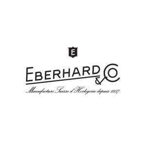 Eberhard&Co