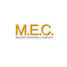 M.E.C - Military European Company